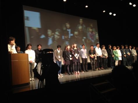 http://kc-i.jp/award/isca/